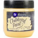Chalkboard paint - Golden