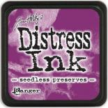 Distress ink (Seedless preserves)