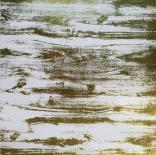 Gold Foil Wood Grain