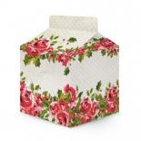 Party box - Rosy Cosy Christmas